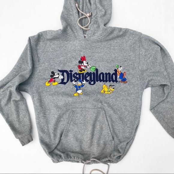 Disney vintage sweatshirt